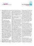 Scarica il pdf - Diagnosi e Terapia - Page 3