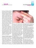 Scarica il pdf - Diagnosi e Terapia - Page 7