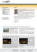 English - EtherCAT - Page 2