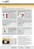English - EtherCAT - Page 3
