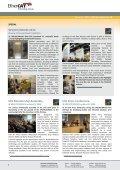 English - EtherCAT - Page 5