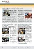 English - EtherCAT - Page 6