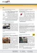 English - EtherCAT - Page 7