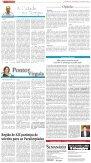 Edição 1043, de 16 de Agosto de 2013 - Semanário de Jacareí - Page 2