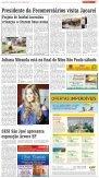Edição 1043, de 16 de Agosto de 2013 - Semanário de Jacareí - Page 3
