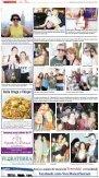Edição 1043, de 16 de Agosto de 2013 - Semanário de Jacareí - Page 4