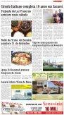 Edição 1043, de 16 de Agosto de 2013 - Semanário de Jacareí - Page 5