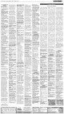 Edição 1043, de 16 de Agosto de 2013 - Semanário de Jacareí - Page 7