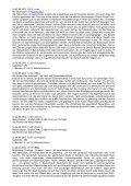 Ausgabe 8 - Hotel Sonnenblick - Page 2