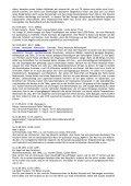 Ausgabe 8 - Hotel Sonnenblick - Page 3