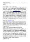 Ausgabe 8 - Hotel Sonnenblick - Page 4