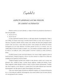 Capitolul 2 - Wikia