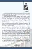 Boletín de Jurisprudencia de la Corte Interamericana de Derechos ... - Page 5