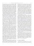 OBJ123/47 Parsons, KN, Jones, G, Davidson-Watts, I, Greenaway, F - Page 6