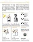 C1541US - Lumascape - Page 2