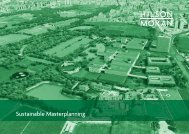 Sustainable Masterplanning.indd - ISSUES Project