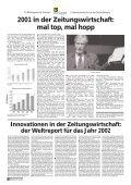 WAN 21 aleman - World Association of Newspapers - Seite 4