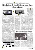 WAN 21 aleman - World Association of Newspapers - Seite 5