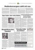 WAN 21 aleman - World Association of Newspapers - Seite 6