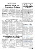 WAN 21 aleman - World Association of Newspapers - Seite 7