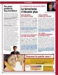 la surchauffe - Watine Taffin - Page 3