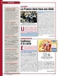 la surchauffe - Watine Taffin - Page 4