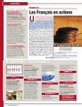 la surchauffe - Watine Taffin - Page 6