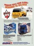 November 2011 - PriMedia - Page 2