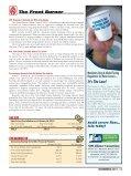 November 2011 - PriMedia - Page 3