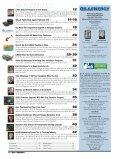 November 2011 - PriMedia - Page 4