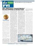 November 2011 - PriMedia - Page 7
