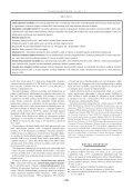 Doporučení pro léčbu závislosti na tabáku - Treatobacco.net - Page 2