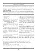 Doporučení pro léčbu závislosti na tabáku - Treatobacco.net - Page 3