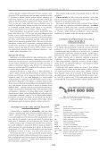 Doporučení pro léčbu závislosti na tabáku - Treatobacco.net - Page 6