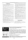 Doporučení pro léčbu závislosti na tabáku - Treatobacco.net - Page 7