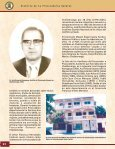 chalatenango - Procuraduría General de la República de El Salvador - Page 2