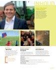 Buitenkans - Vlaamse Landmaatschappij - Page 3