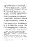 Cultuurbeleidsplan 2008-2013 - Gemeente Zwijndrecht - Page 4