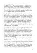 Cultuurbeleidsplan 2008-2013 - Gemeente Zwijndrecht - Page 6