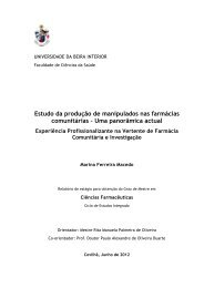Dissertacao Final - 2012.pdf - Ubi Thesis