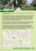 in der Weststadt weststadtmakler.de - Page 5