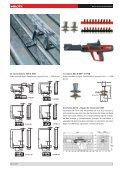 Conectadores (Manual Técnico) - ConcretOnline - Page 5