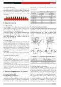Conectadores (Manual Técnico) - ConcretOnline - Page 6