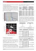 Conectadores (Manual Técnico) - ConcretOnline - Page 7