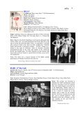 London Musicals 1970-1974.pub - Over The Footlights - Page 2