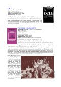 London Musicals 1970-1974.pub - Over The Footlights - Page 3