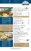 golden griddle family restaurants - MainMenus.com - Page 4