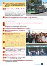 Pagine da 21 a 30 (PDF 1.366Kb) - Comune di Paese