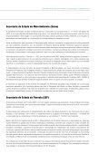 Efetividade de Gestão das Unidades de Conservação no Estado do ... - Page 7