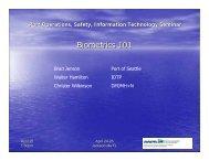 Biometrics 101 - staging.files.cms.plus.com